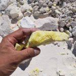 Sulphur Mine, San Felipe MX_2017-06 (14)