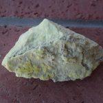 Sulphur Mine, San Felipe MX_2017-06 (15)