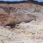 Sulphur Mine, San Felipe MX_2017-06 (4)