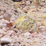 Sulphur Mine, San Felipe MX_2017-06 (5)