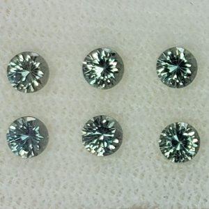 TealGreySapphire_round_3.5mm_2.04cts_10pcs_N_sa379
