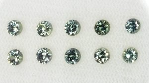 TealSapphire_round_3.5mm_2.02cts_10pcs_N_sa376