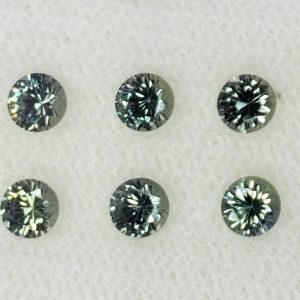 TealSapphire_round_3.5mm_2.04cts_10pcs_N_sa377