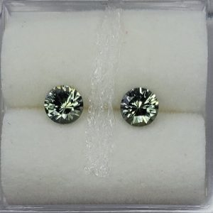 TealSapphire_round_pair_4.0mm_0.59cst_sa399
