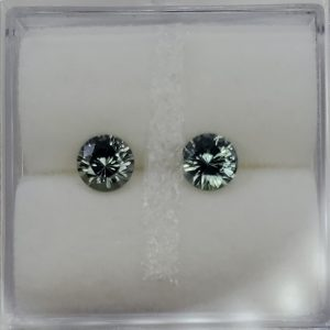 TealSapphire_round_pair_4.0mm_0.60cst_sa398
