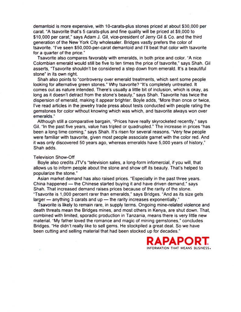 Rapaport_2014-10_002