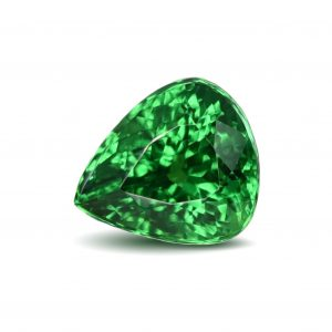 Tsavorite_pear_10.5x9.1mm_4.12cts_sh_web_b