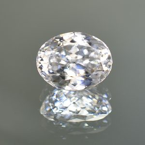 WhiteZircon_oval_14.1x11.1mm_12.66cts_zn203