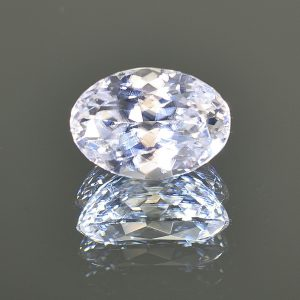 WhiteZircon_oval_15.1x10.6mm_13.41cts_zn153