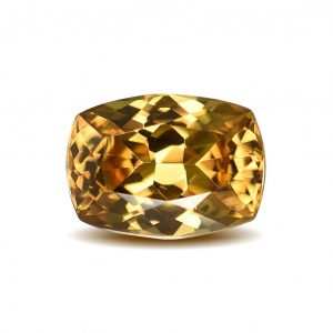 YellowZircon_cush_12.5x9.2mm_8.03cts_sh_web_b