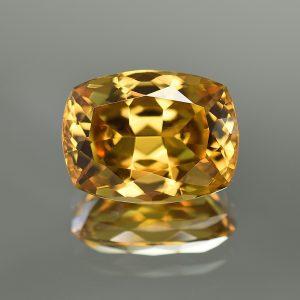YellowZircon_cushion_17.3x13.2mm_21.21cts_zn593