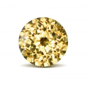 YellowZircon_round_9.4mm_4.21cts_b_sh_web