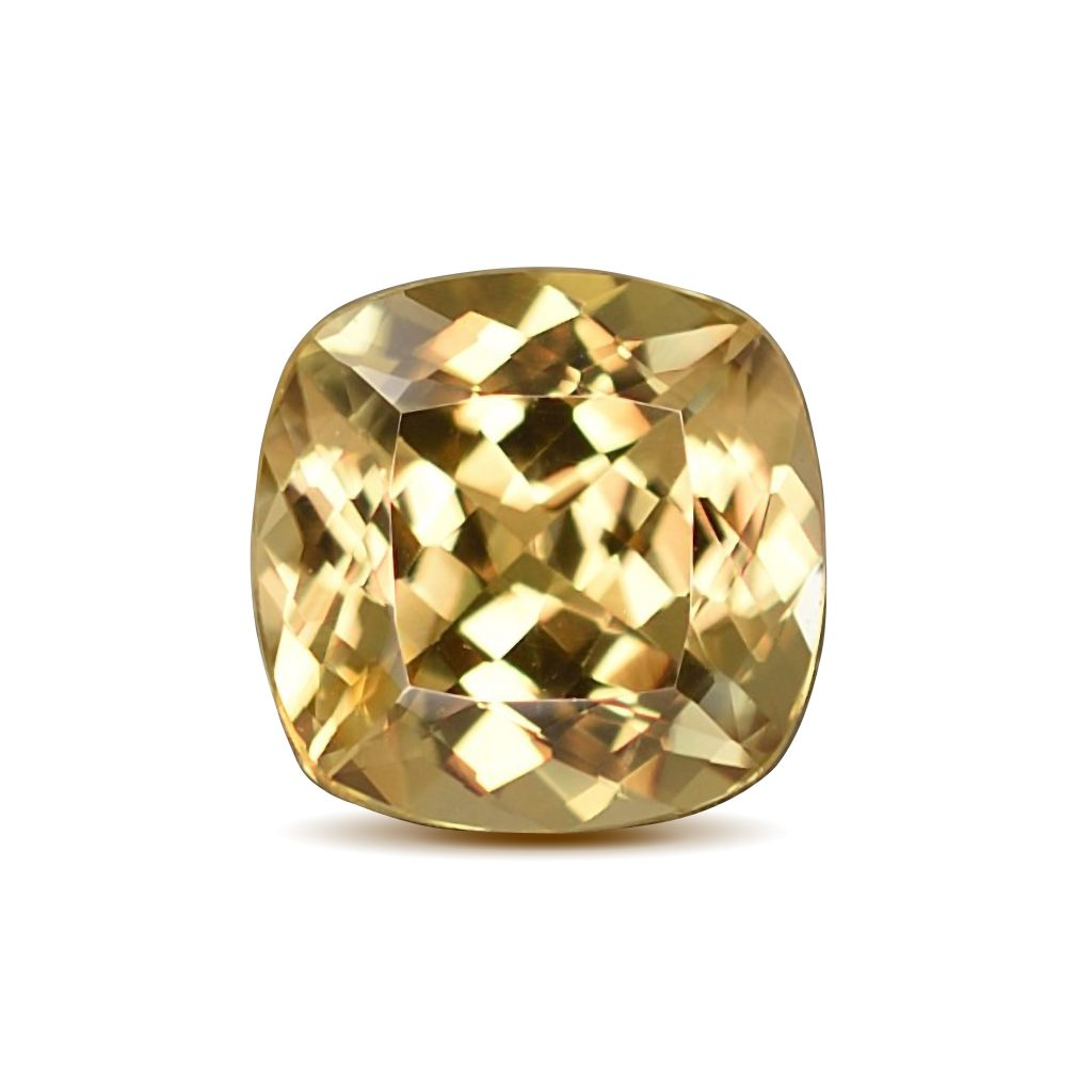YellowZircon_sq_cush_8.6mm_3.89cts_b_zn1599_sh_web