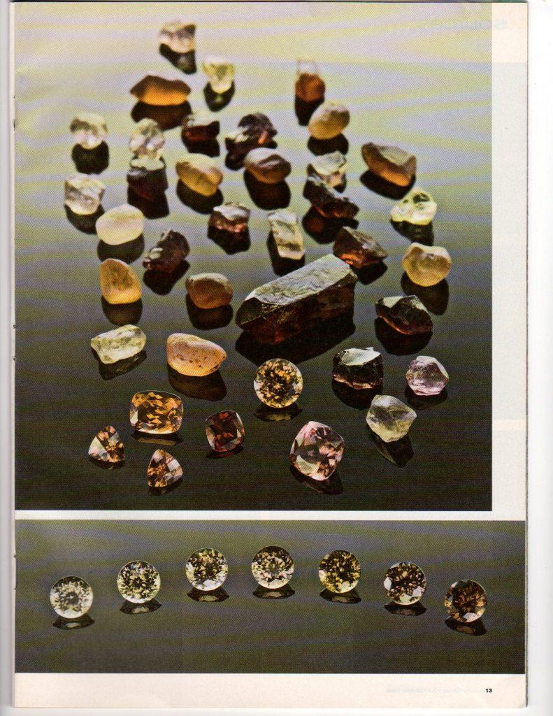 ColoredStone_2010-01_005