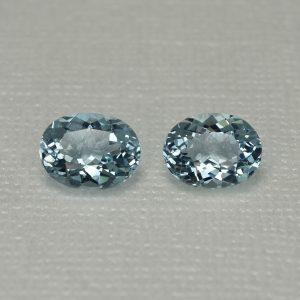 Aquamarine_oval_pair_10.9_10.6x8.3mm_N_aq149