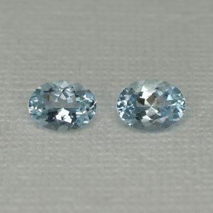Aquamarine_oval_pair_8.1x6.1mm_2.22cts_N_aq228