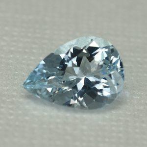Aquamarine_pear_12.6x9.0mm_3.51cts_N_aq156