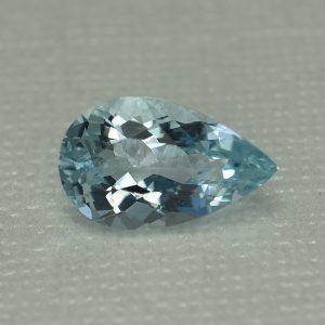 Aquamarine_pear_15.0x9.1mm_4.75cts_N_aq162