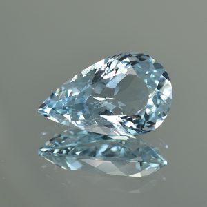 Aquamarine_pear_20.2x12.4mm_10.33cts_N_aq118