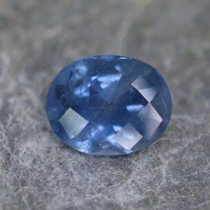 BlueSapphire_ch_oval_8.5x6.8mm_1.74cts_H_sa319