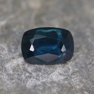 BlueSapphire_cushion_8.1x5.7mm_1.53cts_sa318