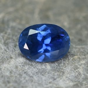 BlueSapphire_oval_6.4x4.8mm_0.83cts_H_sa329