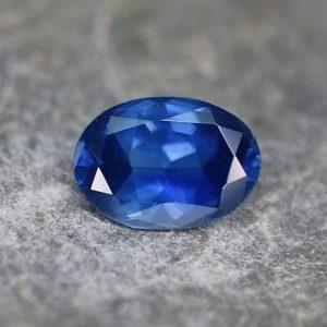 BlueSapphire_oval_6.5x4.6mm_0.69cts_H_sa327
