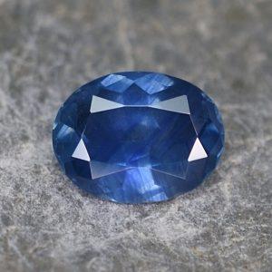 BlueSapphire_oval_7.1x5.4mm_0.93cts_H_sa326