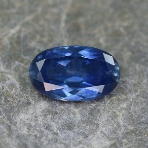 BlueSapphire_oval_8.6x5.2mm_1.28cts_H_sa333