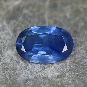 BlueSapphire_oval_8.9x5.8mm_1.34cts_H_sa334