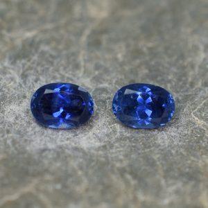 BlueSapphire_oval_pair_5.4x4.0mm_1.03cts_H_sa306