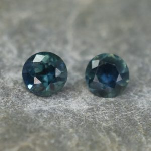 BlueSapphire_round_pair_4.0mm_0.55cts_N_sa294