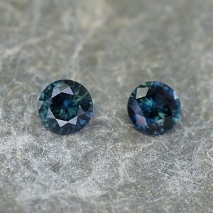 BlueSapphire_round_pair_4.0mm_0.56cts_N_sa293