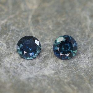 BlueSapphire_round_pair_4.3mm_0.64cts_N_sa375