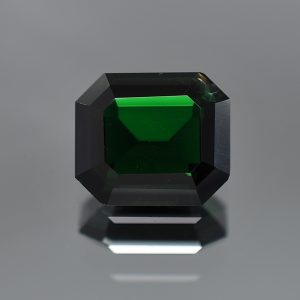 ChromeTourmaline_eme_cut_11.8x10.2mm_4.87cts_ct142