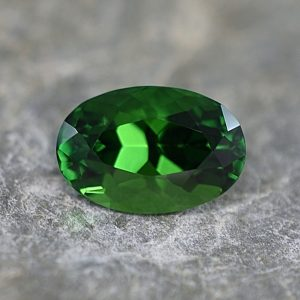 ChromeTourmaline_oval_9.3x6.3mm_1.94cts_ct101