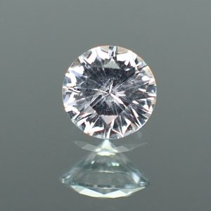 GreySapphire_round_5.0mm_0.56cts_N_sa412