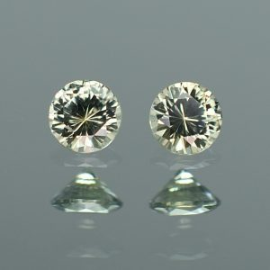 GreySapphire_round_pair_4.0mm_0.61cts_N_sa406