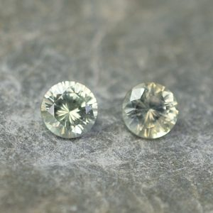 GreySapphire_round_pair_4.0mm_0.62cts_N_sa403