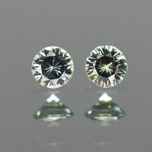GreySapphire_round_pair_4.0mm_0.62cts_sa371
