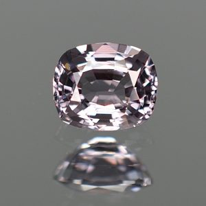 GreySpinel_cushion_6.2x5.2mm_0.92cts_sp364