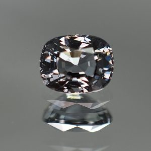 GreySpinel_cushion_7.3x5.8mm_1.48cts_sp368