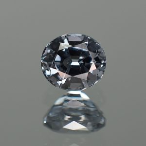 GreySpinel_oval_7.3x6.4mm_1.85cts_sp360