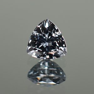 GreySpinel_trillion_7.1mm_1.76cts_sp361