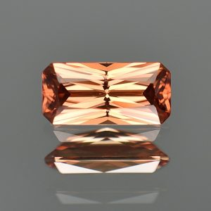 ImperialZircon_radiant_10.1x4.9mm_2.21cts_zn3199