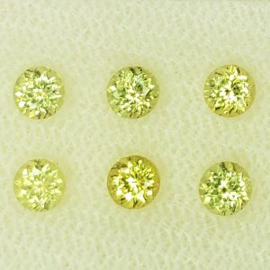 MaliGarnet_round_3.5mm_2.10cts_10pcs_ml153