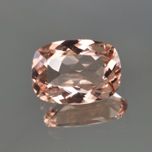 Morganite_cushion_14.2x10.3mm_5.50cts_me186
