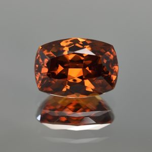 OrangeZircon_cushion_14.5x10.5mm_13.12cts_zn219