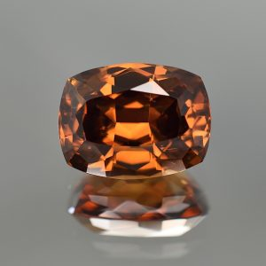 OrangeZircon_cushion_14.6x11.1mm_15.41cts_zn220