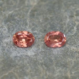 PadOrangeSapphire_oval_pair_5.7x4.3mm_0.96cts_N_sa335
